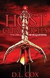 Host Chronicles, D. Cox, 1490916571