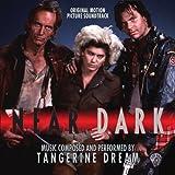 Near Dark-Original Soundtrack Recording
