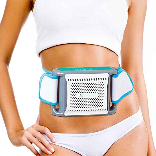 07be0f3cf1 Fat Freezer Fat Freezer at Home Cryolipolysis Slimming Spa Alternative  Weight Loss Belt 1 Count