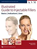 This comprehensive book presents the established concepts for and most recent scientific findings on the application of hyaluronic acid fillers in dermal esthetics. Intended for experienced practitioners as well as those looking to learn the foundati...