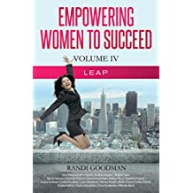 Empowering Women to Succeed: LEAP