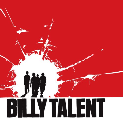 Billy Talent - 10th Anniversar...