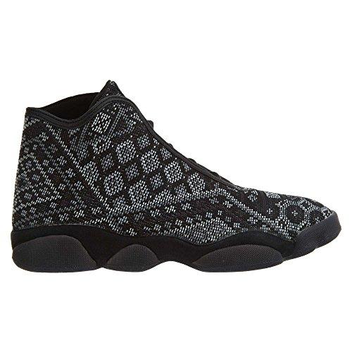Premium Uomo Negro Psny Jordan Nike Basket Nero da Horizon Scarpe 4Exp0wSq