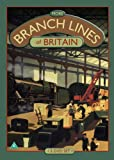 More Branch Lines Of Britain [DVD]