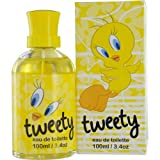 Tweety Bird by Marmol & Son for Kids - 3.4 oz EDT Spray