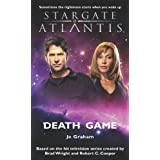 Stargate Atlantis: Death Game: SGA-14