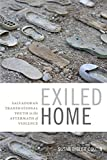 Exiled Home: Salvadoran Transnational Youth in the Aftermath of Violence (Global Insecurities)
