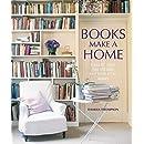 Books Make a Home