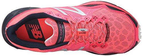 Gr3 Rosa Balance New B Wt Pink 910 Grey wTBqOZ1