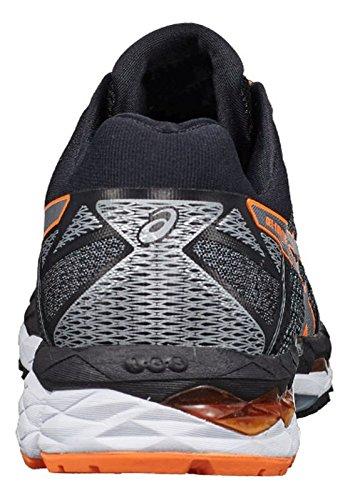 silver Carbon argento black Gel Carbonio 9793 3 luminus black Asics 0x8q7IBw0