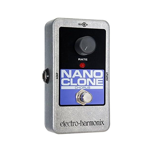 リンク:NANO CLONE