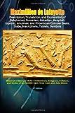 Description,Translation,Explanation Of Babylonian,Sumerian,Akkadian,Assyrian,Ugaritic,Anunnaki,Phoenician Cylinder Seals,Slabs,Inscriptions,Tablets,Symbols