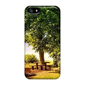 Quality Randolphfashion2010 Cases Covers With A Sunny Day Nice Appearance Compatible With Iphone 5/5s