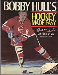 Amazon Com Bobby Hull Books Biography Blog Audiobooks border=