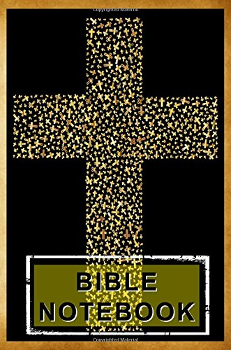 bible-notebook-blank-prayer-journal-6-x-9-108-lined-pages