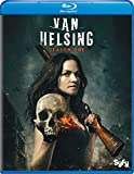 Van Helsing: Season One [Blu-ray]
