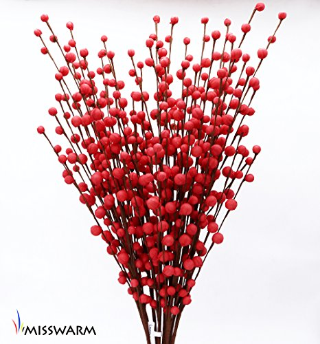 Misswarm Blossom artificial arrangement decoration product image