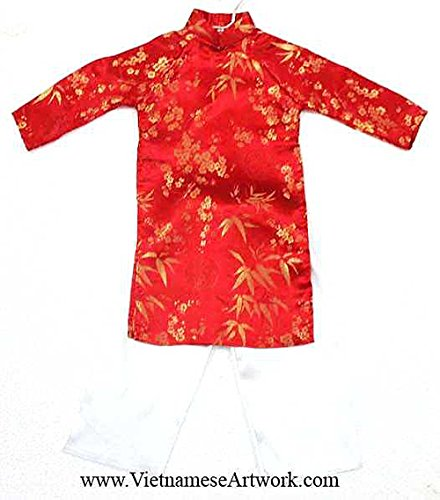 Ao-Dai-Vietnamese-Traditional-Dress-for-Children-Red-Bamboo-Aodai-withSize14
