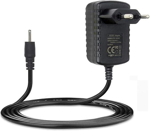Cargador Adaptador de cable de alimentación para Philips Norelco ...