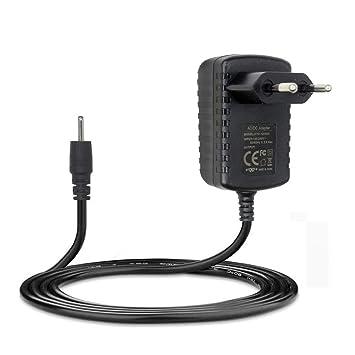 Cargador Adaptador de cable de alimentación para Philips ...