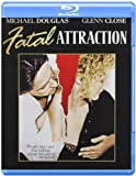 Fatal Attraction [Blu-ray] [Import]