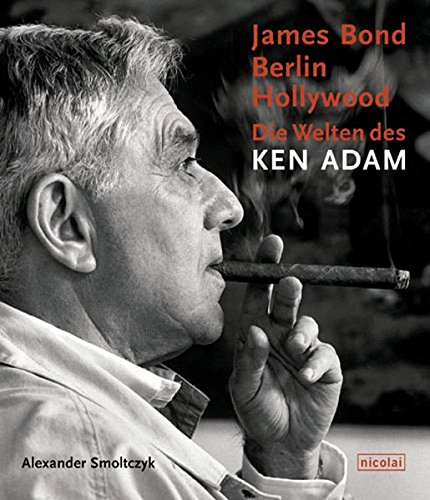 james-bond-berlin-hollywood-die-welten-des-ken-adam