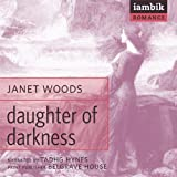 Bargain Audio Book - Daughter of Darkness