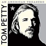 Buy Tom Petty: American Treasure New or Used via Amazon