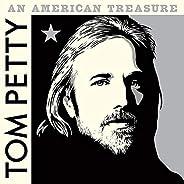 An American Treasure (Deluxe)(4CD)