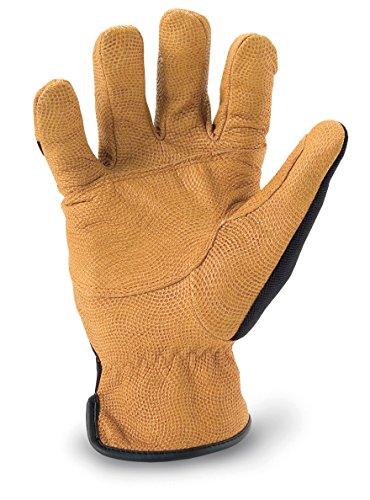 CMC Rescue 250203 Rappel Gloves Tan Medium by CMC (Image #1)