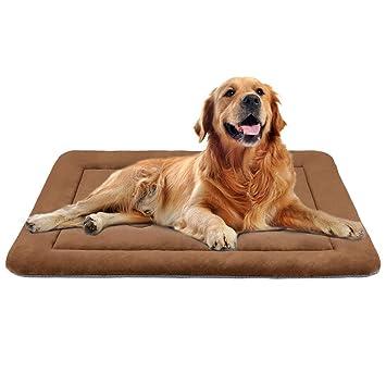Amazon.com: JoicyCo - Colchón antideslizante para cama de ...