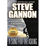 A Song for the Asking (A Kane Novel) (A Kane Novel Series Book 1)