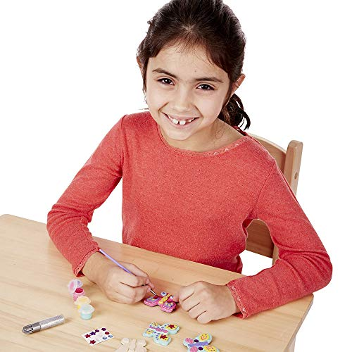 Buy crafts for kids
