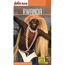 RWANDA 2017