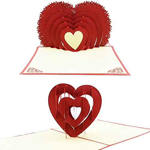 valentines-day-greeting-cards-heart-designs-3d-pop-up-card-for-anniversary-valentines-birthdays-2-pa
