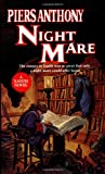 Night Mare (The Magic of Xanth, No. 6)