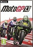 MotoGP 13 (PC DVD) (UK)