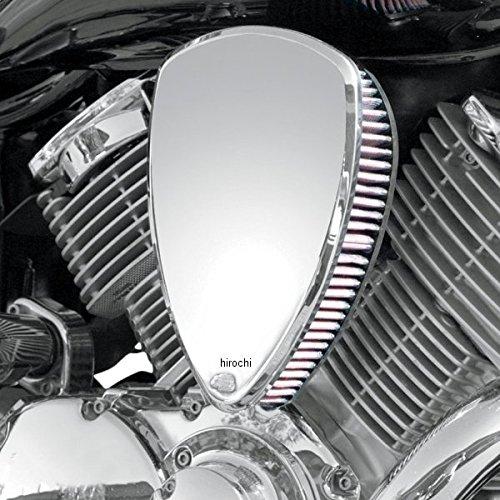 バロン BARON エアクリーナーキット 99年-09年 バルカン VN1600A スムース 1010-0508 BA-2070-00   B01LY0RKX5