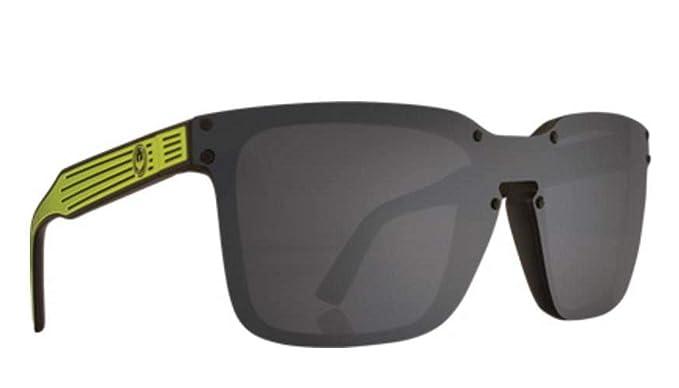 Dragon Mansfield gafas de sol - Verde -  Amazon.es  Ropa y accesorios 0512dd005300