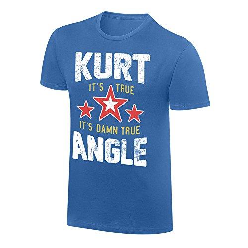 kurt-angle-its-damn-true-ripple-junction-t-shirt-m