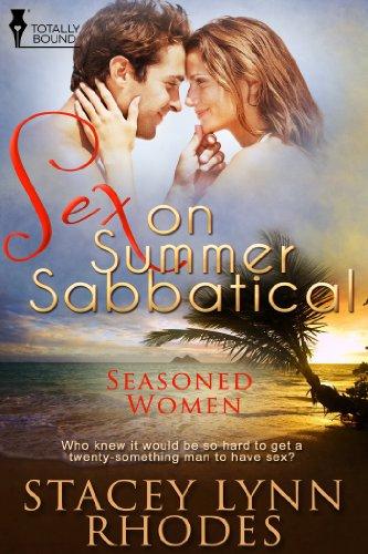 Seasoned Romance, Book One