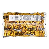 HERSHEY'S NUGGETS Extra Creamy Milk Chocolate