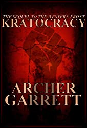 Kratocracy (Western Front Series Book 2)