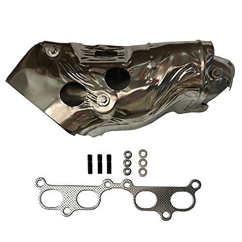 Tacoma T100 Exhaust Manifold Kit 674-464, 327-58679 Manifolds & Gasket Kit ()