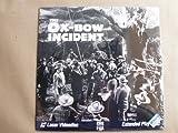 The Ox-Bow Incident (LASERDISC)