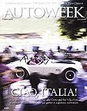 Villa d'Este, BMW's Alpina B6 Gran Coupe, Le Mans - July 7, 2014 AutoWeek Magazine