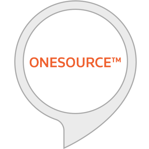 Onesource Fast Sales Tax