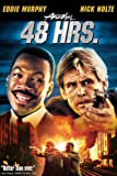 DVD : Another 48 Hrs.