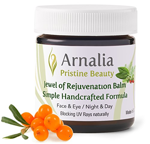 Best Eye Care Cream