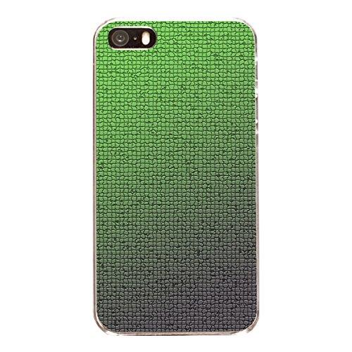 """Disagu Design Case Coque pour Apple iPhone 5s Housse etui coque pochette """"Reptile"""""""
